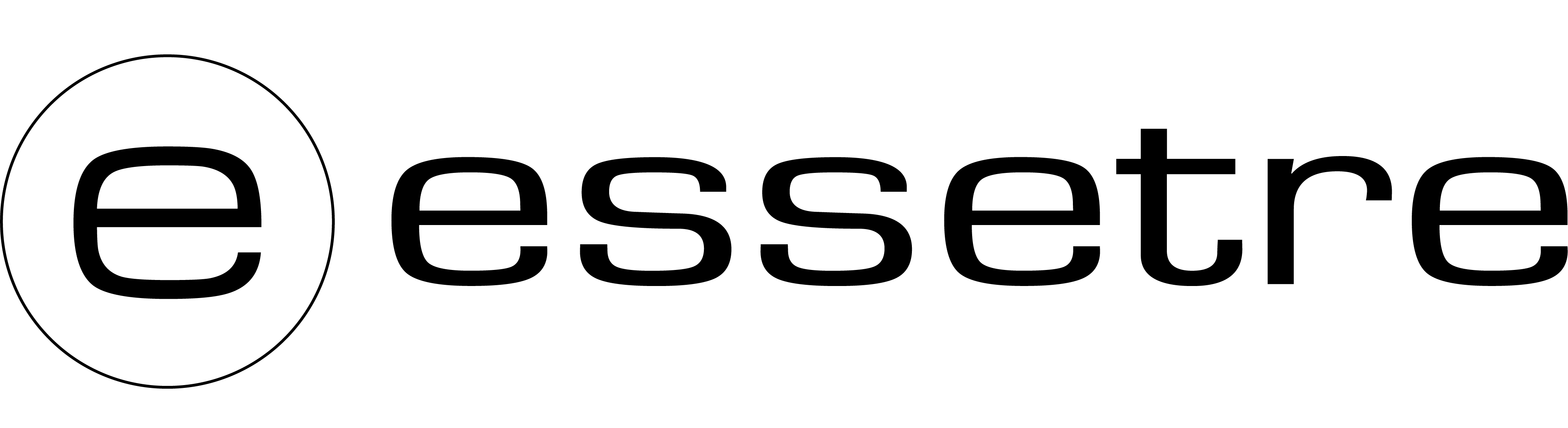 essetre srl logo agenzia web Asti