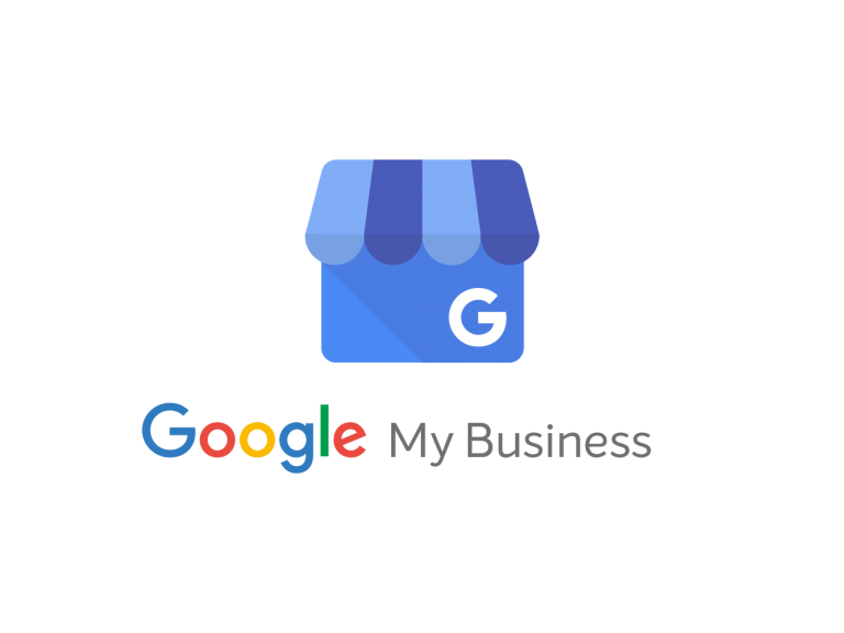 Asti scheda google mybusiness Essetre come compilare